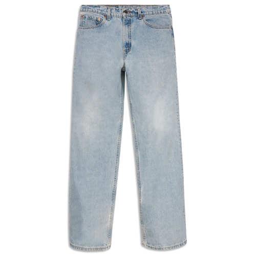 Main product image: Vintage Levi's® 567 Jeans