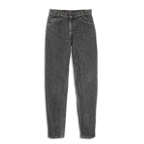 Main product image: Vintage Levi's® 550® Relaxed Jeans