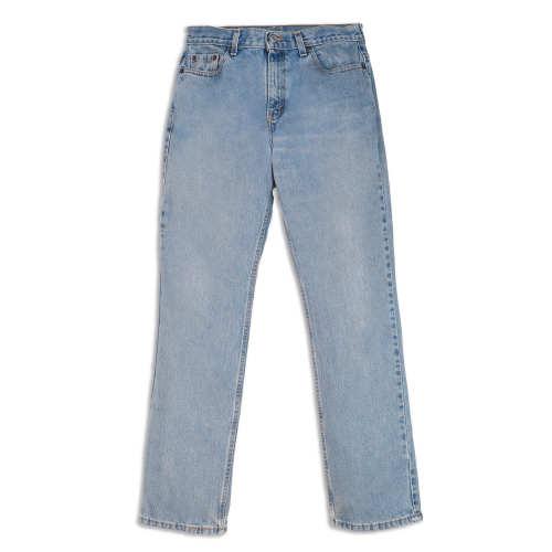 Main product image: Levi's® 505® Regular Jeans