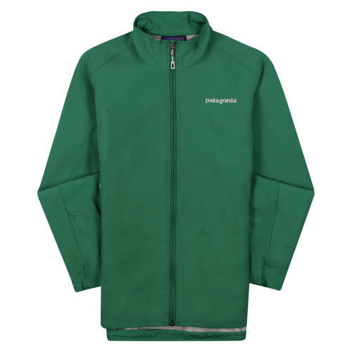 Main product image: Women's Adze Hybrid Jacket