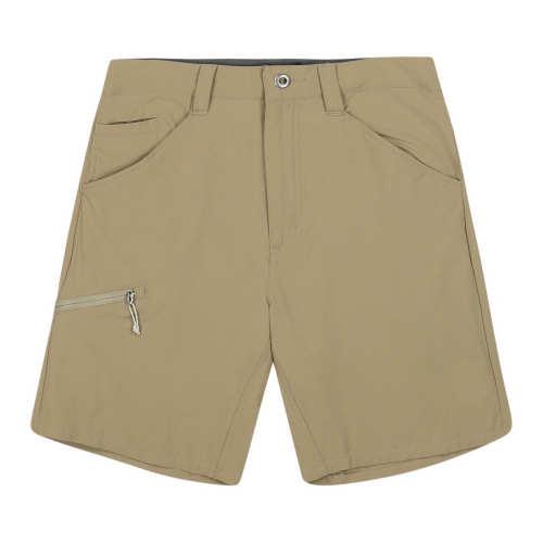 "Main product image: Men's Quandary Shorts - 8"""