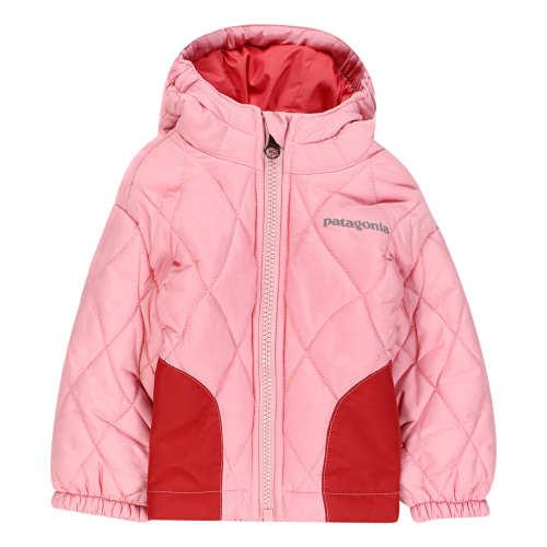 Main product image: Baby Puff Rider Jacket