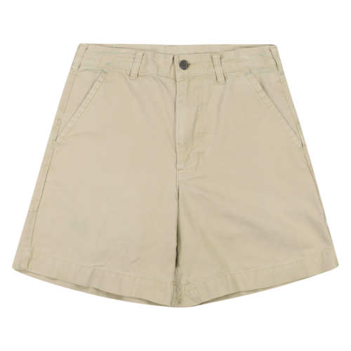 """Main product image: Men's Stand Up Shorts® – 7"""""""