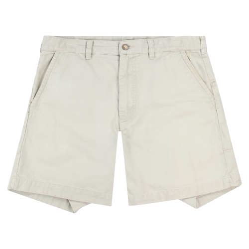 Main product image: Men's Stand Up Shorts® - 7''