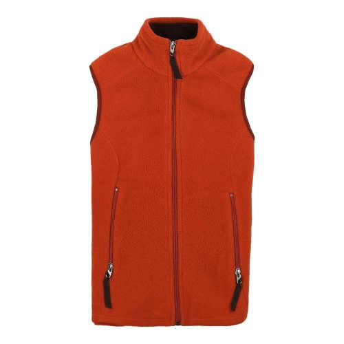 Main product image: Women's Synchilla Vest