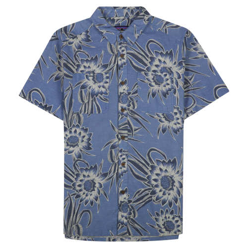 Main product image: Men's Back Step Shirt