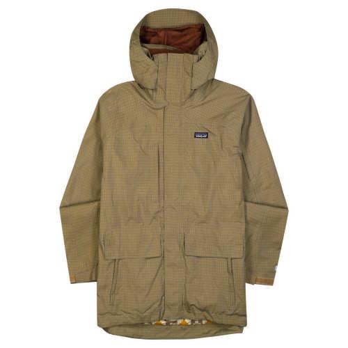 Main product image: Men's Sidewall Jacket
