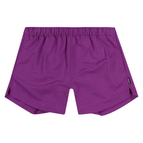 Main product image: Women's Barely Baggies™ Shorts