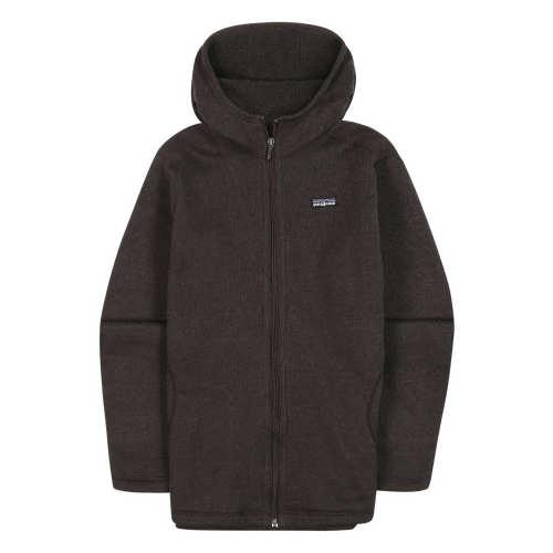 Main product image: Girls' Better Sweater™ Hoody