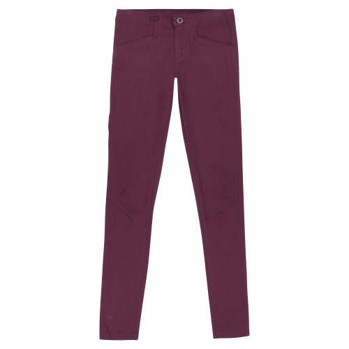 Main product image: Women's Escala Rock Pants