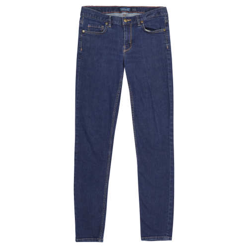 Main product image: Women's Slim Jeans