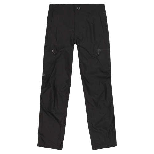 Main product image: Men's Simul Alpine Pants