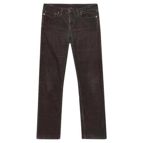 Main product image: Women's Corduroy Pants