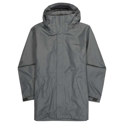 Main product image: Men's Snowshot Jacket