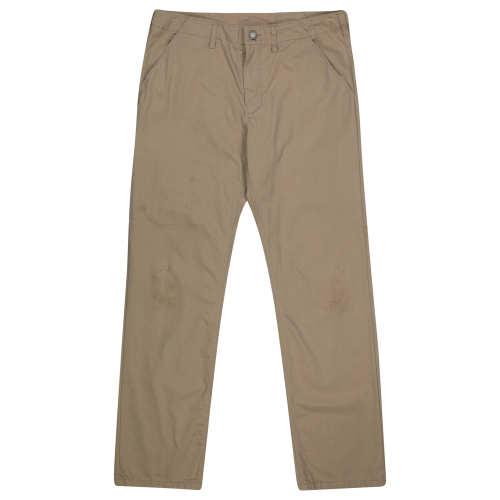 Main product image: Men's Tenpenny Pants - Regular