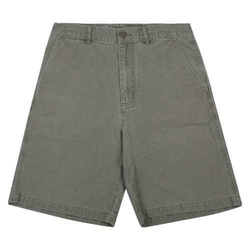 Main product image: Men's Duck Shorts