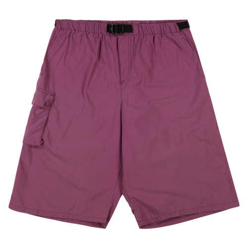 Main product image: K's Do-Gi Shorts - Special