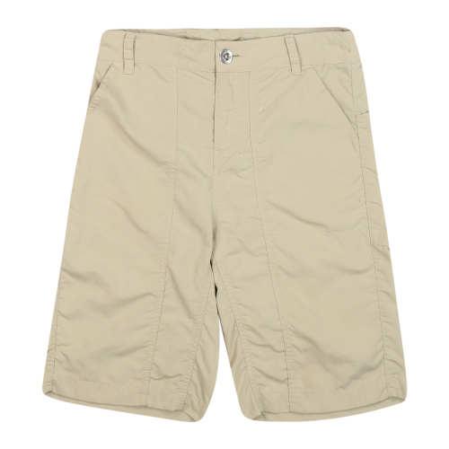 Main product image: Boys' Summit Shorts