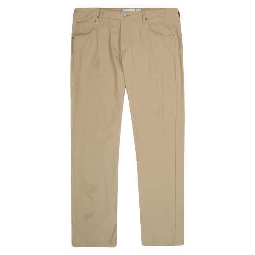 Main product image: Men's Stonycroft Jeans