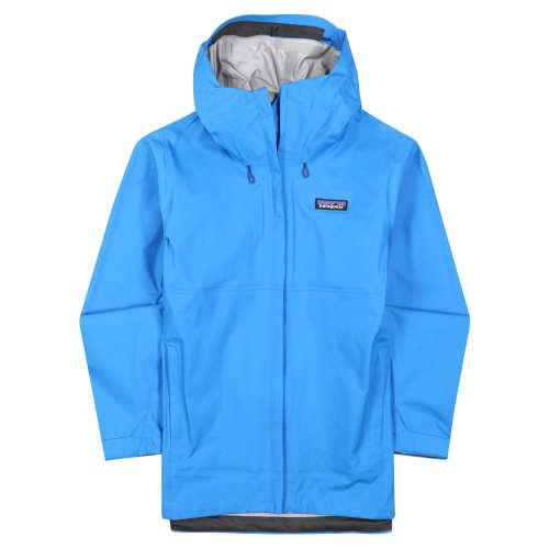 Main product image: Men's Torrentshell 3L Jacket