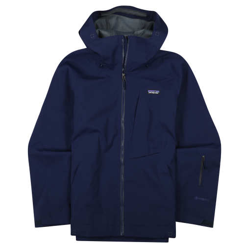 Main product image: Women's Untracked Jacket