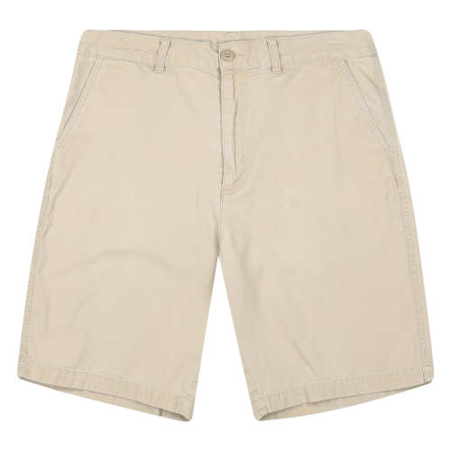 Main product image: Men's Duck Shorts
