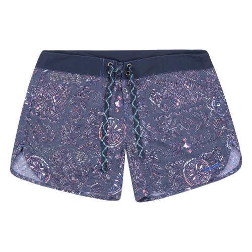 "Main product image: Women's Wavefarer® Board Shorts - 5"""