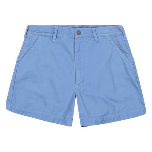 """Main product image: Men's Stand Up Shorts®  - 5"""""""