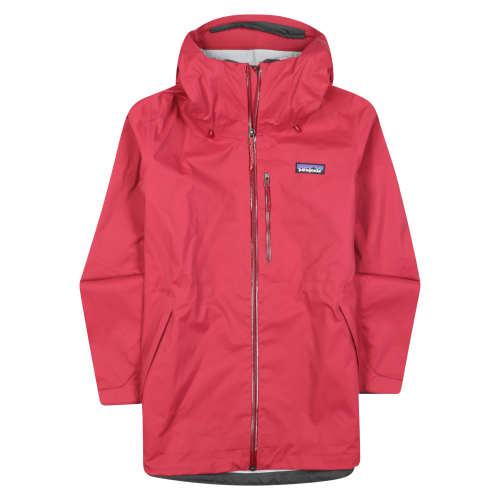 Main product image: Women's Rainshadow Jacket