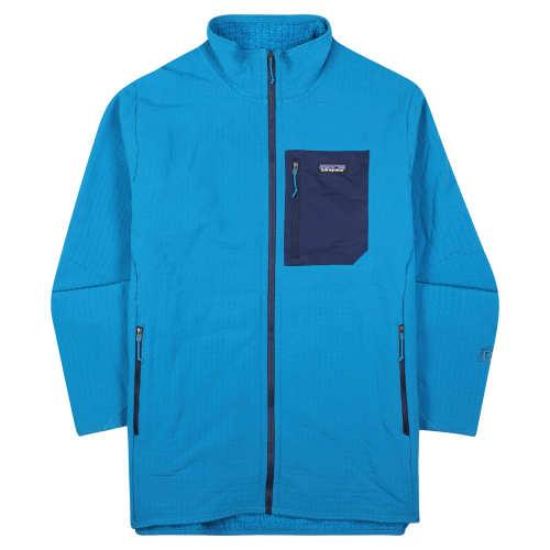 Main product image: Men's R2® TechFace Jacket
