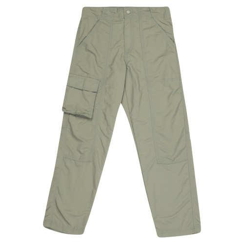 Main product image: Boys' Baggies™ Cargo Pants