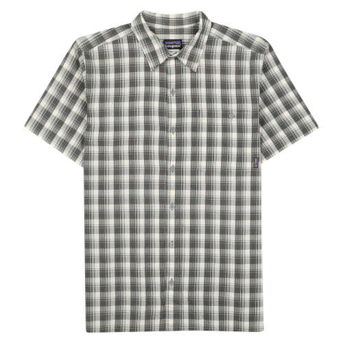 Main product image: Men's Puckerware® Shirt