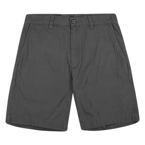 Main product image: Men's All-Wear Shorts - 8""