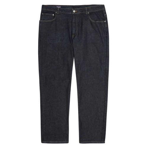 Main product image: Men's Straight Jeans - Regular