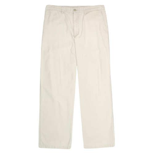 Main product image: Men's Duck Pants - Regular