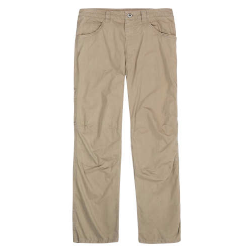 Main product image: Men's Tenpenny Pants - Short