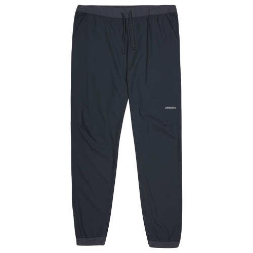 Main product image: Men's Terrebonne Joggers