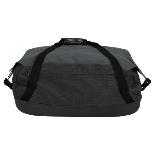 Main product image: Weathershed Duffel