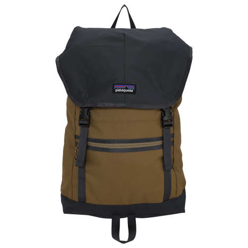 Main product image: Arbor Classic Pack 25L