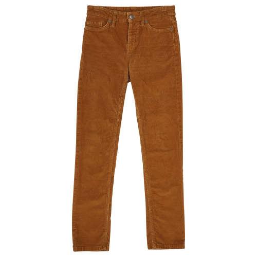 Main product image: Women's Corduroy Pants - Short