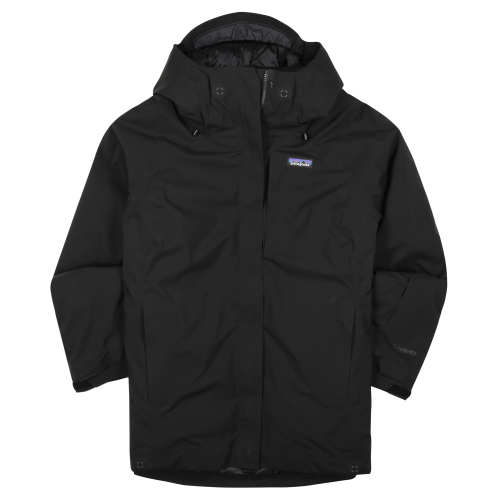 Main product image: Women's Primo Puff Jacket
