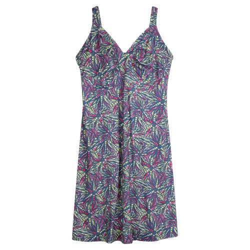 Main product image: Women's Minette Dress