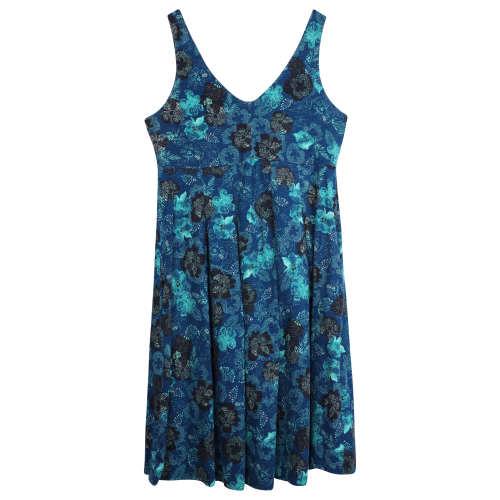 Main product image: Women's Laurel Ridge Dress