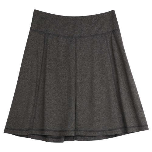 Main product image: Women's Seabrook Skirt