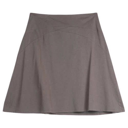 Main product image: Women's Vitaliti Skirt