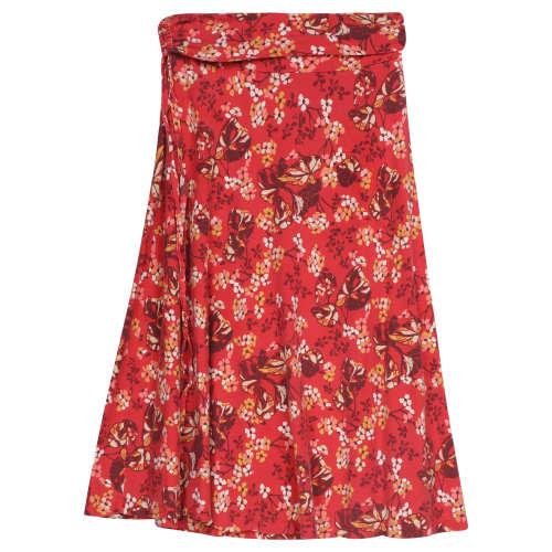Main product image: Women's Kamala Skirt