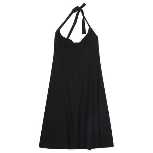 Main product image: Women's Iliana Halter Dress