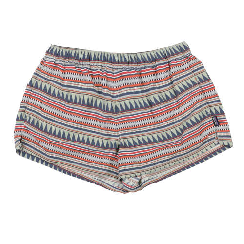Main product image: Women's Barely Baggies™ Shorts - 2½""