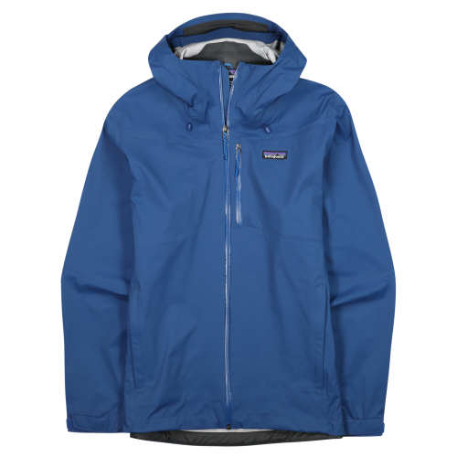 Main product image: Men's Rainshadow Jacket