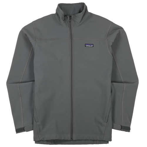 Main product image: Men's Insulator Jacket